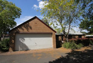 11/14 Provost Mews, Holsworthy, NSW 2173