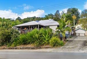 1453 kyogle road Uki, Uki, NSW 2484