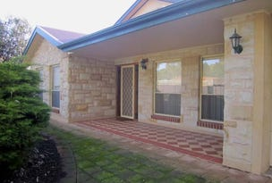 27 Malpas Street, Old Noarlunga, SA 5168