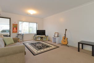 Unit 36/11 Nothling Street, New Auckland, Qld 4680