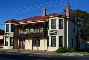141  Weld Street, Beaconsfield, Tas 7270