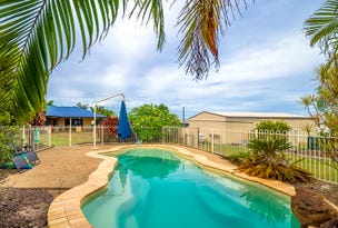 3 HERITAGE OUTLOOK, River Heads, Qld 4655