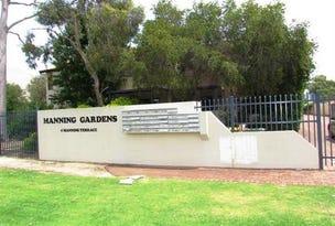 22/4 Manning Terrace, South Perth, WA 6151