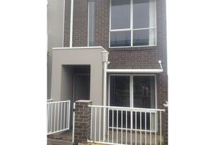 27 Thornes Lane, Brompton, SA 5007