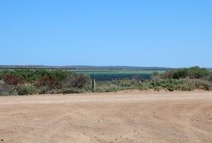 17 Baird Bay Road BAIRD BAY, Streaky Bay, SA 5680