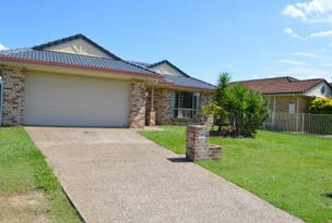 58 Belle Air Drive, Bellmere, Qld 4510