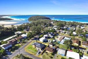 15 Macleay Street, Narrawallee, NSW 2539