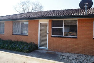 2/17 Aberdeen Street, Tamworth, NSW 2340