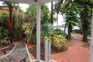 63 The Boulevarde, Dunbogan, NSW 2443