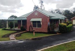 1 Ellandgrove Road, South Grafton, NSW 2460
