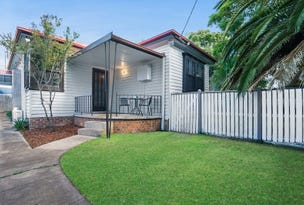 3 Griffiths Road, Broadmeadow, NSW 2292