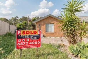 1/27 Deans Avenue, Singleton, NSW 2330