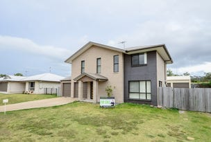 42 Monterey Way, Calliope, Qld 4680