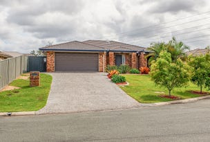 4 Filey Court, Marsden, Qld 4132