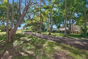 121 Binna Burra Road, Bangalow, NSW 2479