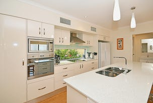 56/2 Barneys Point Road, Banora Point, NSW 2486