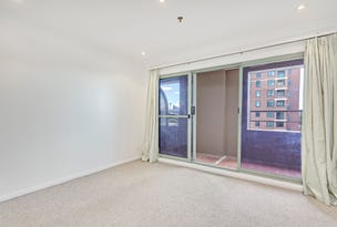 411/88 King Street, Newtown, NSW 2042