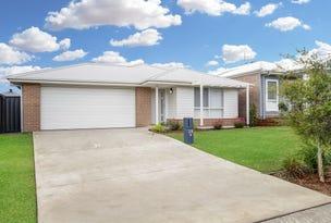 28 Transom Street, Vincentia, NSW 2540