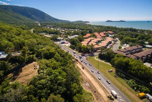 1781 Captain Cook Highway, Clifton Beach, Qld 4879