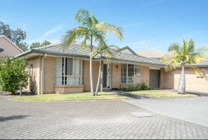 1/25-31 Haddon Crescent, Marks Point, NSW 2280