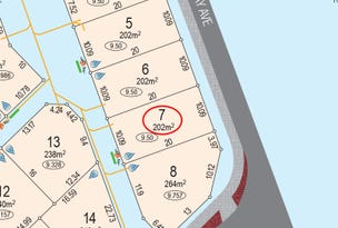 Lot 7, 297 Railway Avenue, Armadale, WA 6112
