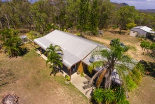 57 Countess Russell Cres, Agnes Water, Qld 4677