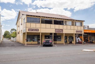 91-95 Steere Street, Collie, WA 6225