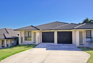 6a Pirena Place, Lithgow, NSW 2790