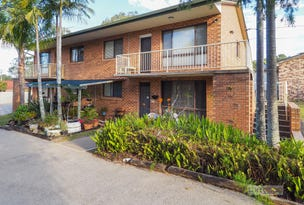 1/12 Corambara Crescent, Toormina, NSW 2452