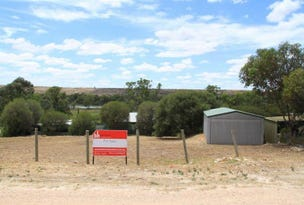 Allotment 47 Tom Groggin Drive, Younghusband, SA 5238
