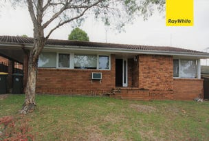 13 Tallowwood Crescent, Bradbury, NSW 2560