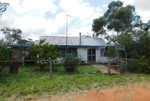 Lot 105 O'Neills Lane, Baradine, NSW 2396