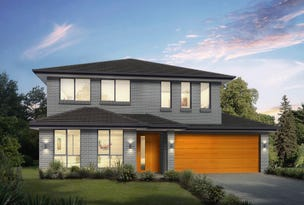Lot 7043 Proposed Road, Denham Court, NSW 2565