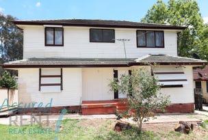 85 Illawong, Penrith, NSW 2750