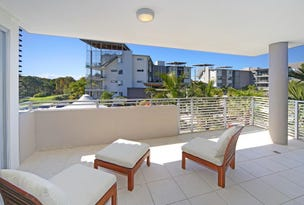 Mount Coolum, address available on request