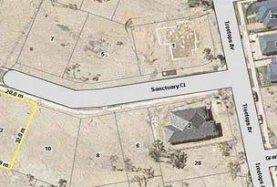 12 Sanctuary Close, Springfield Lakes, Qld 4300
