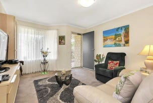 19/11-15 Hollywood Boulevard, Salisbury Downs, SA 5108