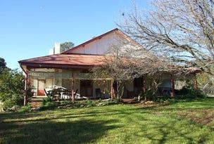 281 Wattle Creek Road, Winton, Vic 3673
