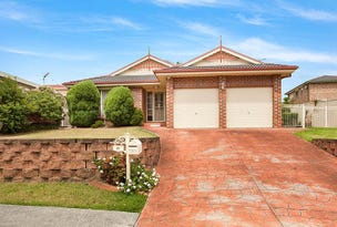 43 Jindabyne Road, Flinders, NSW 2529
