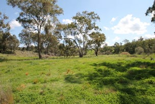 Lot 10 Grandview Place, Quirindi, NSW 2343