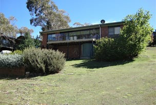48 Headland Road, Anglers Reach, NSW 2629