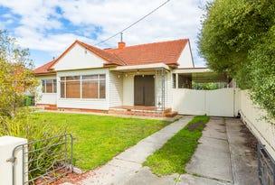 291 Gulpha Street, North Albury, NSW 2640
