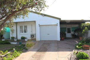 5-7 Winterhude Street, Port Germein, SA 5495