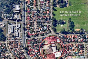 136 Morley Drive East, Eden Hill, WA 6054