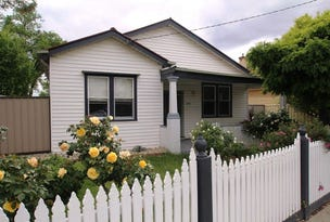190 Williamson Street, Bendigo, Vic 3550