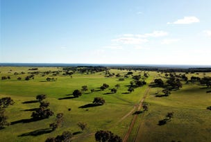 345 Fynes Road, Red Gully, Gingin, WA 6503