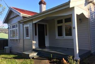 30  Melbourne Street, South Launceston, Tas 7249