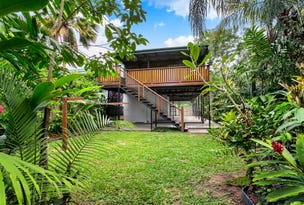 90 Cairns Street, Cairns North, Qld 4870