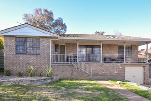9 Hardy Avenue, Young, NSW 2594
