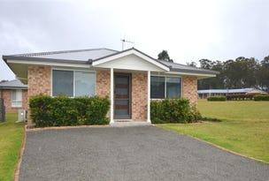 69 Fenton Drive, King Creek, NSW 2446